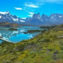 The Best of Patagonia in Luxury (for the Camping-Averse)