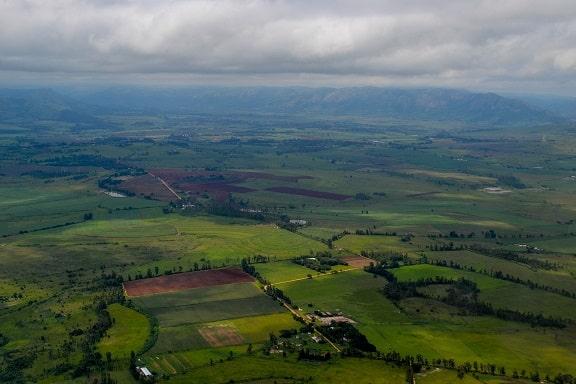 Manzini Swaziland