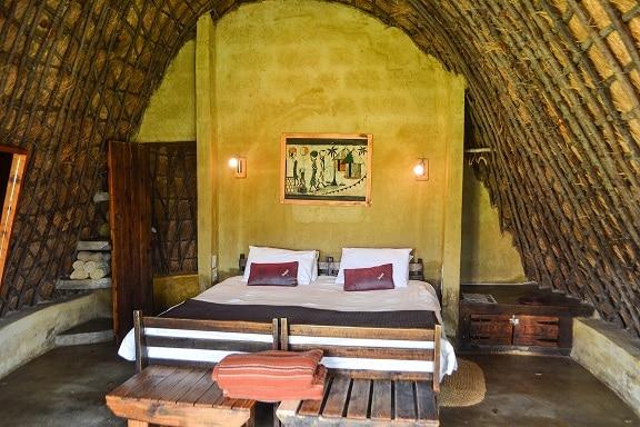 Hawane Resort Swaziland