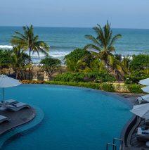 Blissful in Bali