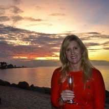 The Thrill of Travel, the Joy of Coming Home: Wrapping Up RTW #9