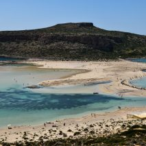 Crete Greece in 5 Perfect Days