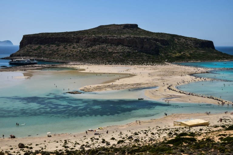 Things to Do in Crete Greece: The Ideal Itinerary for 5 Perfect Days