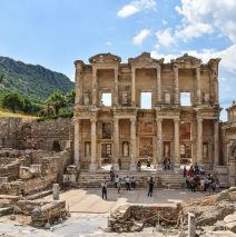 Ephesus with Ease