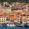 Maddalena Archipelago Sardinia
