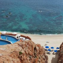 Photo of the Day – Los Cabos Mexico