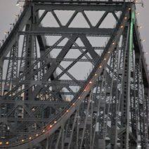 Photo of the Day – Story Bridge Brisbane, Australia