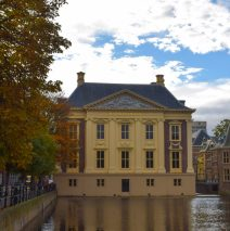 The Hague: Holland's Royal City by the Sea