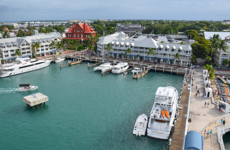 One Day in Key West, Florida? Here are 5 Things You Can't Miss