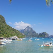 The Paradise of Palawan: An El Nido Travel Guide