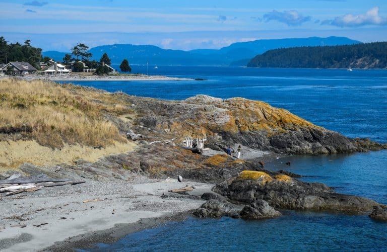Washington's San Juan Islands: The Best US Islands You've Never Heard Of