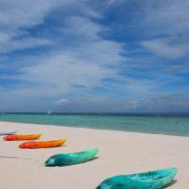 The Best of Bali: Nusa Lembongan