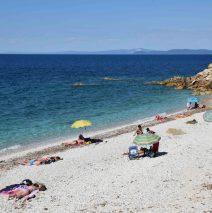 Elba Island Italy: Tuscany's Best Beaches