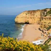 Portugal on Points: How to Maximize Your Travel Rewards