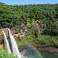 Kauai Best Hotels Hawaii