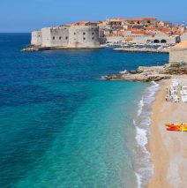 The Best of Croatia in 7 Perfect Days