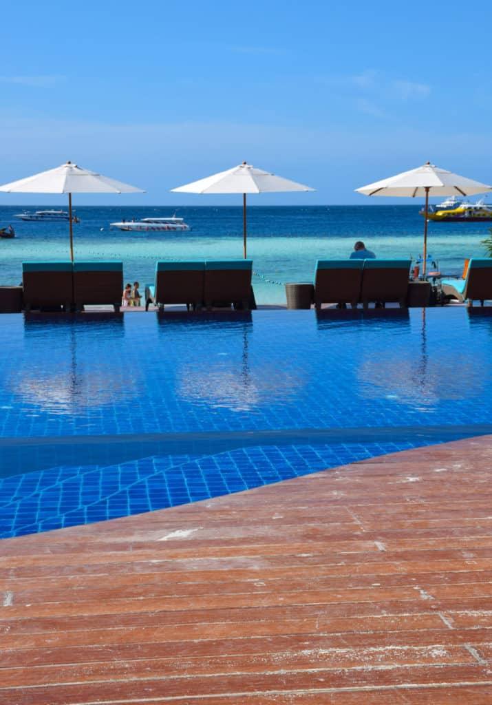 Akira Lipe Resort Thailand
