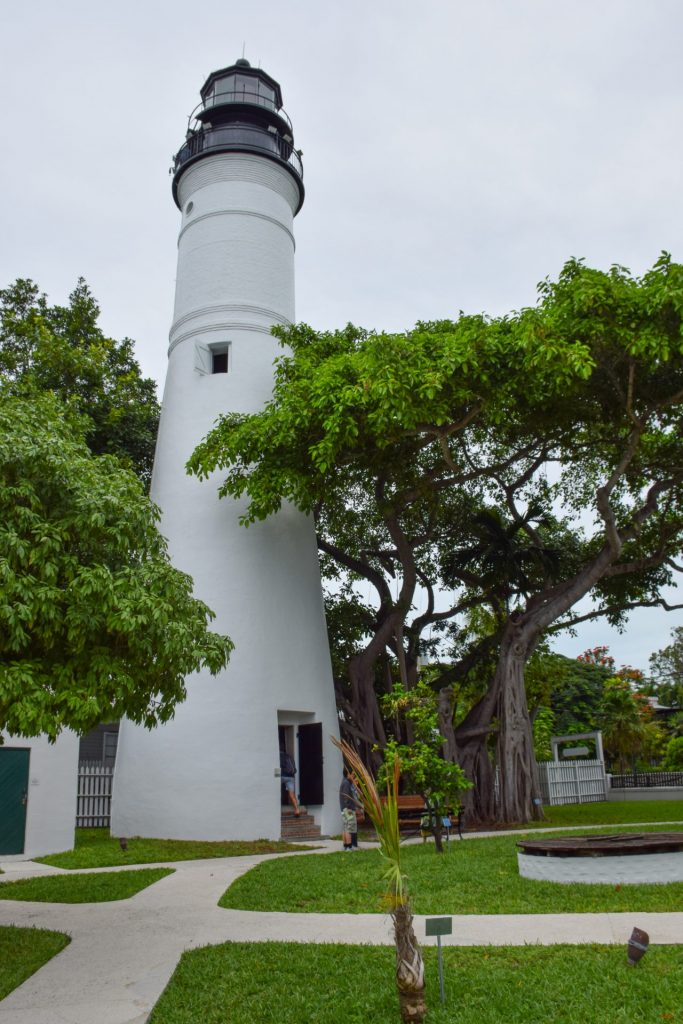 Key West Things to Do Key West Lighthouse